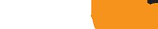 Logo Danaweb