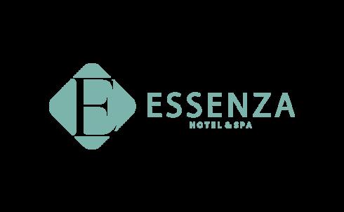 Công ty DanaWeb bàn giao website cho Khách sạn Essenza Hotels & Spa