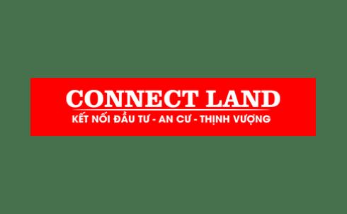 Công ty DanaWeb bàn giao website cho Công ty Cổ Phần Dịch Vụ Kết Nối Bất Động Sản ( Connect Land )