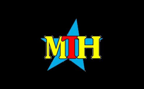 Công ty DanaWeb bàn giao website cho Công ty TNHH MTV Minh Thiên Hà