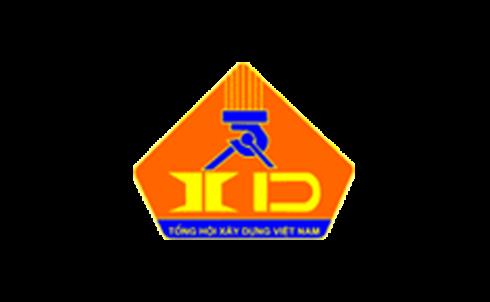 Công ty DanaWeb bàn giao website cho Hội Xây dựng Thành phố Đà Nẵng