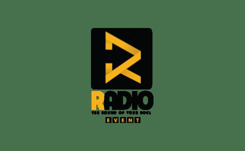 Công ty DanaWeb bàn giao website cho The Radio