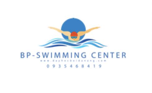 Công ty DanaWeb bàn giao website cho Trung Tâm Dạy Bơi Kèm Đà Nẵng - BP Swimming Center