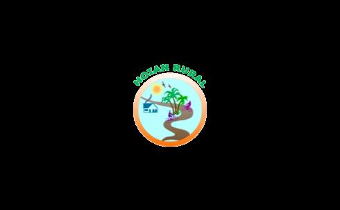 Công ty DanaWeb bàn giao website cho Hoi An Rural Eco Tours