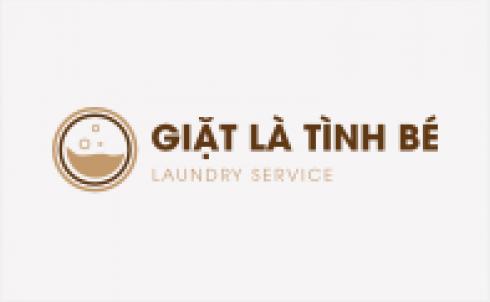 Công ty DanaWeb bàn giao website cho Giặt Là Tình Bé