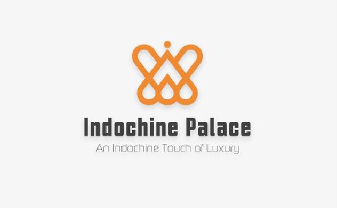 Công ty DanaWeb bàn giao website cho Indochine Palace