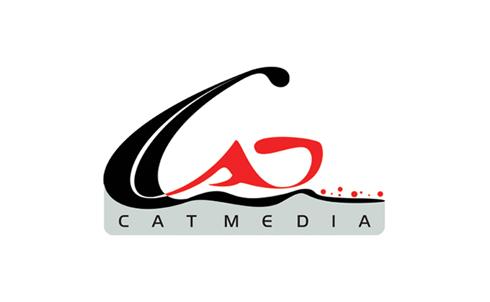 Công ty Danaweb bàn giao Website cho Công ty CatMedia