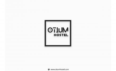 Công ty DanaWeb bàn giao website cho Otium Hostel