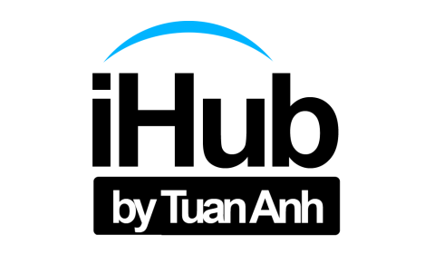 Công ty Danaweb bàn giao Website cho IHUB Đà Nẵng