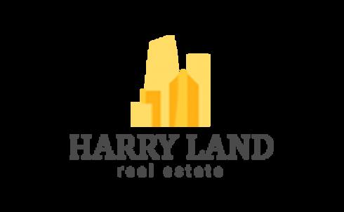 Công ty DanaWeb bàn giao website cho công ty HarryLand