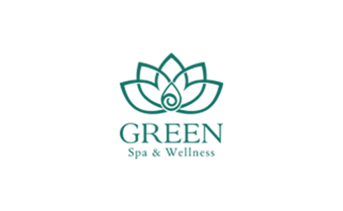 Công ty DanaWeb bàn giao website cho Green Spa & Wellness