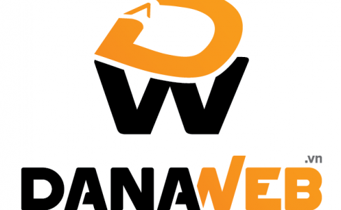 DanaWeb thiết kế website du lịch Công viên OZO – Vườn Quốc Gia Phong Nha Kẽ Bàng