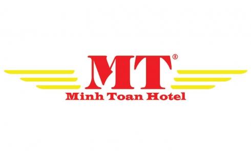 Công ty Danaweb bàn giao Website cho Khách sạn Minh Toàn Đà Nẵng