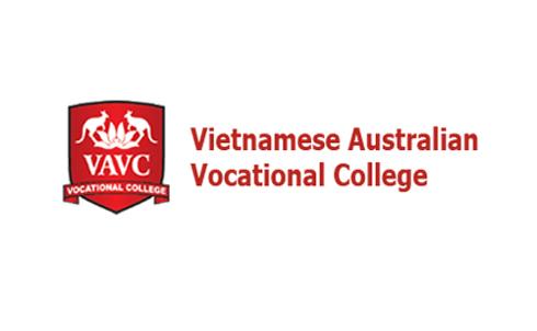 Công ty Danaweb bàn giao Website cho Trường Cao Đẳng nghề Việt Úc