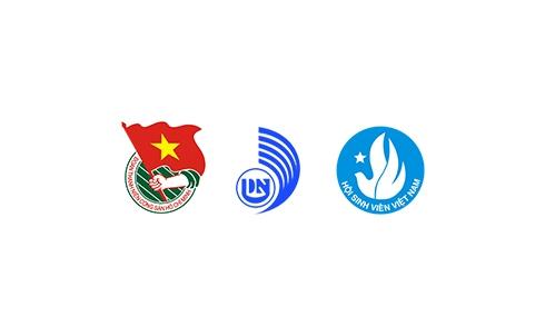 Công ty Danaweb bàn giao Website cho Hội sin h viên Đại học Đà Nẵng