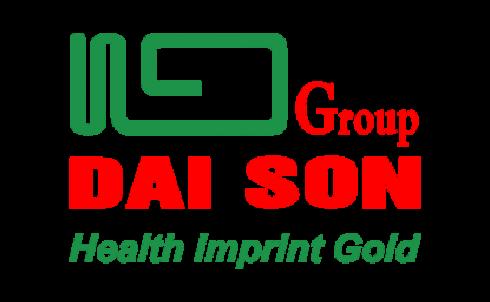 Công ty Danaweb bàn giao Website cho Dược Đại Sơn