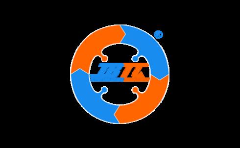 Công ty DanaWeb bàn giao website cho Công ty TNHH đào tạo và chuyển giao công nghệ quản trị doanh nghiệp