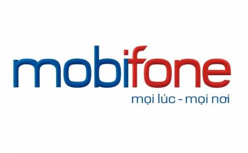 MobiFone chính thức bán ra iPhone 6S với mức giá vô cùng hấp dẫn