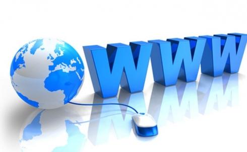 Kỉ niệm 30 năm ngày World Wide Web (WWW) ra đời