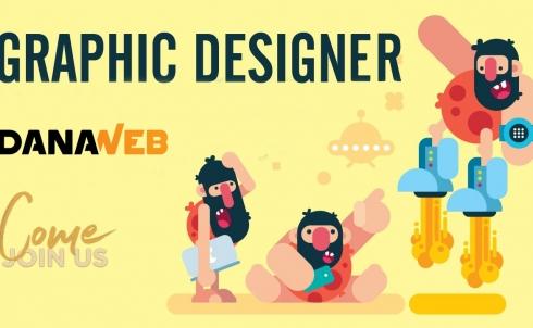 Tuyển dụng Thiết kế đồ họa website