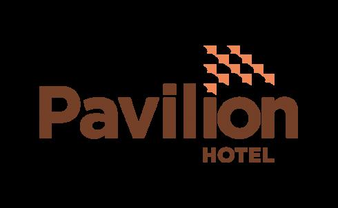 Công ty DanaWeb bàn giao website cho khách sạn Pavilion Hotel