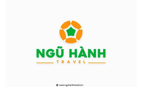 Công ty DanaWeb bàn giao website cho công ty TNHH Ngũ Hành Travel