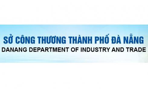 Công ty Danaweb bàn giao Website cho Sở Công Thương thành phố Đà Nẵng