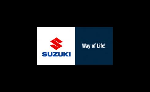 Công ty DanaWeb bàn giao website cho Suzuki Bà Rịa Vũng Tàu