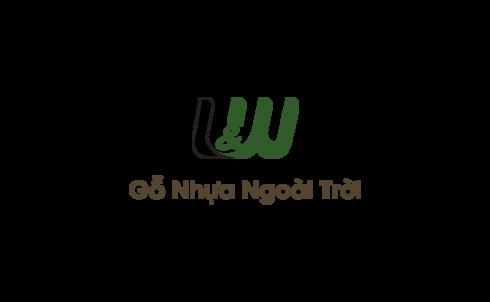 Công ty DanaWeb bàn giao website cho Công Ty Cổ Phần Kiến Trúc - Nội Thất L&W