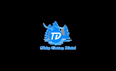 Công ty DanaWeb bàn giao website cho Khách sạn Thùy Dương 3