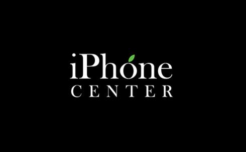 Công ty DanaWeb bàn giao website cho Iphone Center Đà Nẵng
