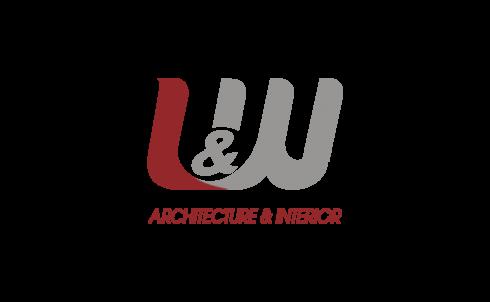 Công ty DanaWeb bàn giao website cho Công ty Cổ Phần Kiến Trúc – Nội Thất L&W