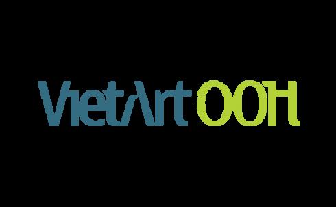 Công ty Danaweb bàn giao website cho Công ty TNHH VietArt OOH