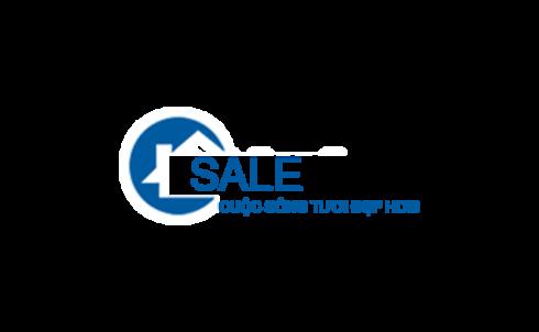 Công ty DanaWeb bàn giao website cho Sàn Giao Dịch Bất Động Sản Sunland