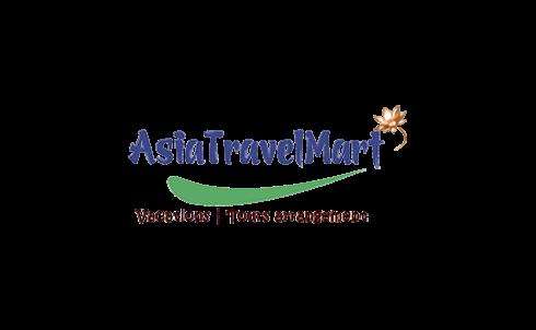 Công ty DanaWeb bàn giao website cho Asia Travel Mart