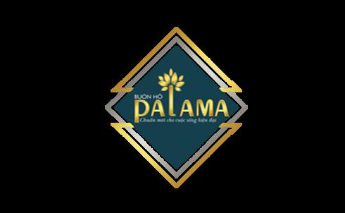 Công ty DanaWeb bàn giao website cho Buôn Hồ Palama