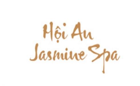 Công ty Danaweb bàn giao Website cho Jasmine Spa