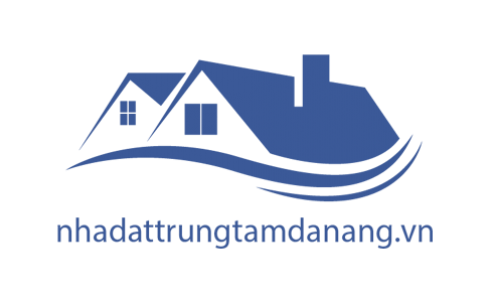 Công ty DanaWeb bàn giao website cho Nhà Đất Trung Tâm Đà Nẵng
