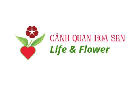 Công ty Danaweb bàn giao Website cho Cây Cảnh Hoa Sen Đà Nẵng