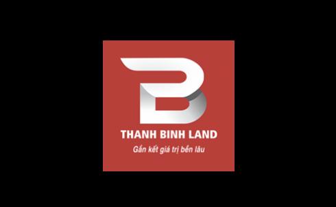 Công ty DanaWeb bàn giao website cho công Ty TNHH PT Đô Thị Thanh Bình