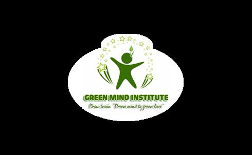 Công ty Danaweb bàn giao Website cho Green Mind institute