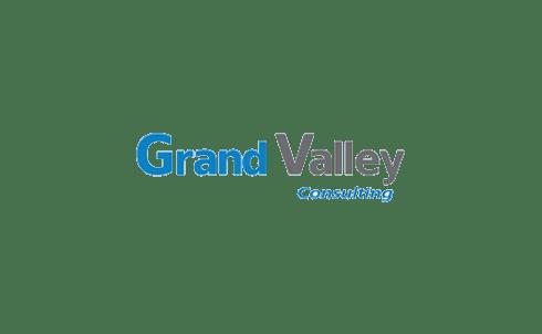 Công ty DanaWeb bàn giao website cho Grand Valley Consulting