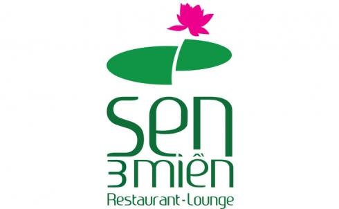 Công ty Danaweb bàn giao Website cho Nhà hàng Sen Ba Miền