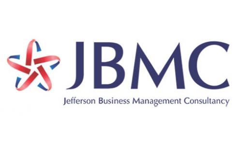 Công ty Danaweb bàn giao 6 minisite cho công ty tư vấn quản lý doanh nghiệp Jefferson (JBMC)