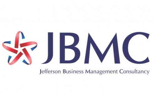 Công ty Danaweb bàn giao Website cho Công ty Tư Vấn Quản Lý Doanh nghiệp Jefferson (JBMC)