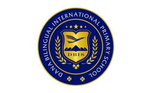 Công ty DanaWeb bàn giao website cho Trường Song Ngữ quốc tế Đà Nẵng – DBIS