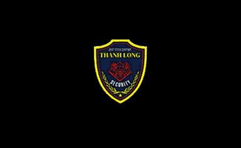 Công ty DanaWeb bàn giao website cho Công ty cổ phần dịch vụ bảo vệ Thành Long