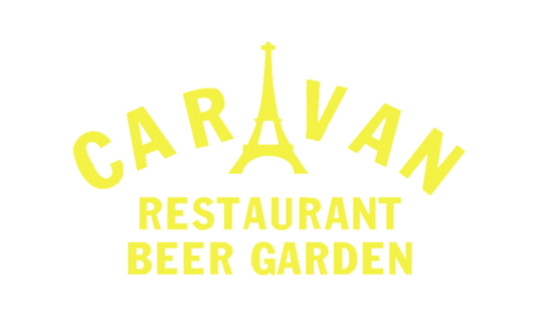 Công ty DanaWeb bàn giao website cho Caravan Restautant Beer Garden