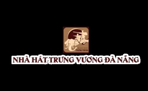 Công ty DanaWeb bàn giao website cho Nhà Hát Trưng Vương Đà Nẵng