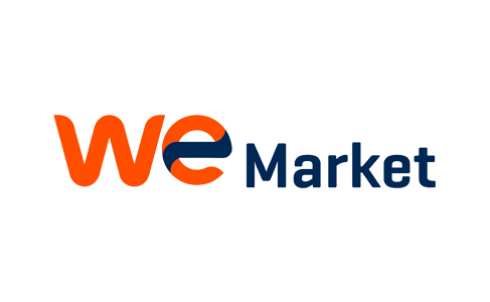 DANAWEB Company hands over the website for We Market